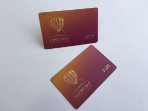 club_card